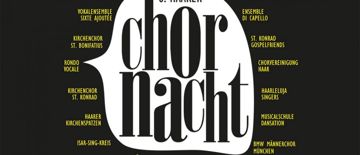 GemeindeHaar_Chornacht_2019_Plakat.cdr