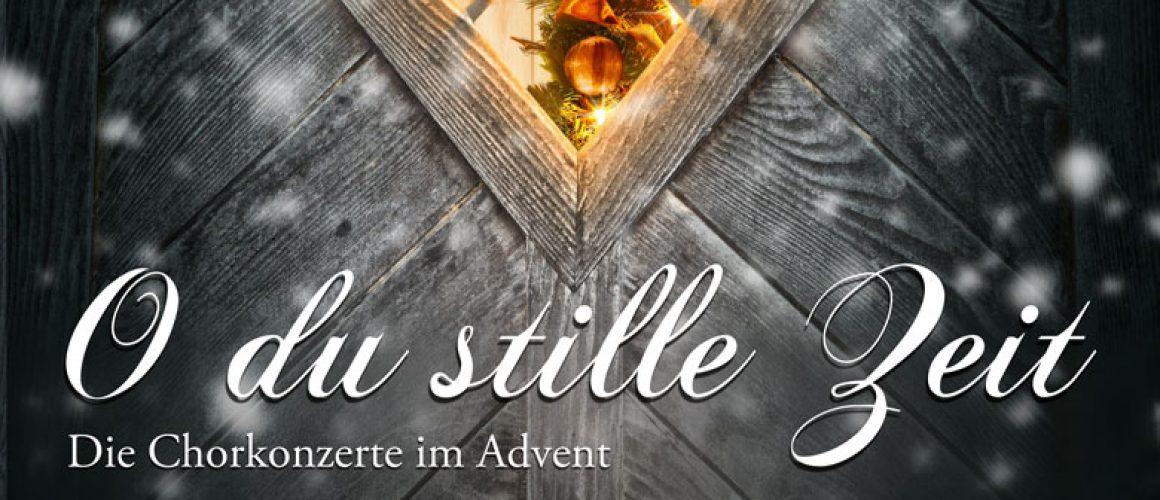 Konzertplakat_Weihnachten_2014_780_web